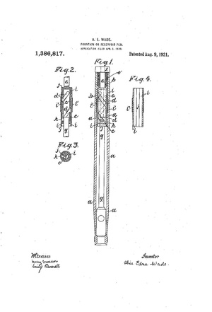 File:Patent-US-1386817.pdf