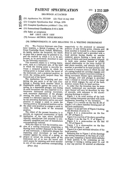 File:Patent-GB-1255389.pdf