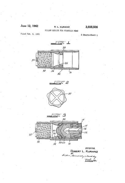 File:Patent-US-3038506.pdf