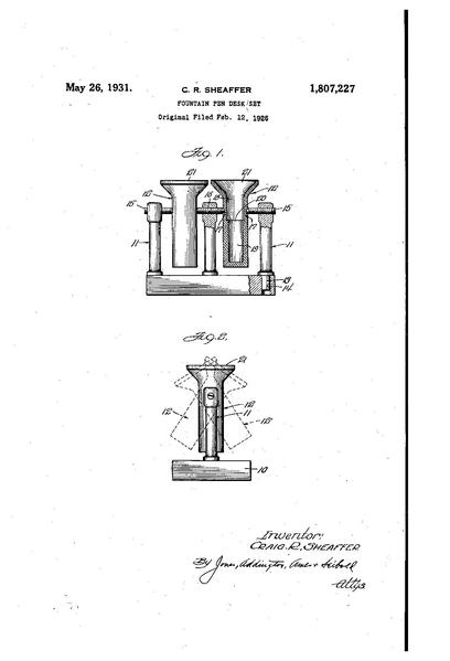 File:Patent-US-1807227.pdf