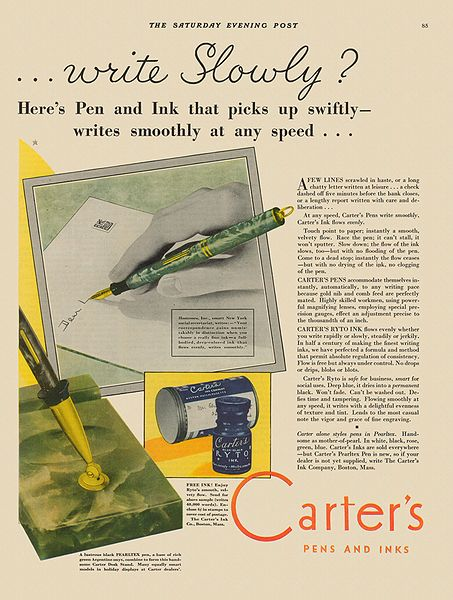 File:1930-12-Carter-Pearltex.jpg