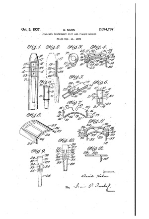 File:Patent-US-2094797.pdf
