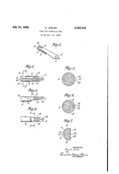 File:Patent-US-2380763.pdf