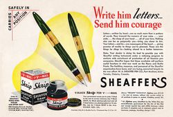 1943-Sheaffer-Tuckaway-Triumph-Green.jpg