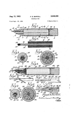 File:Patent-US-2648309.pdf