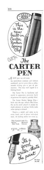 File:1926-06-Carter-Pen-Inx.jpg