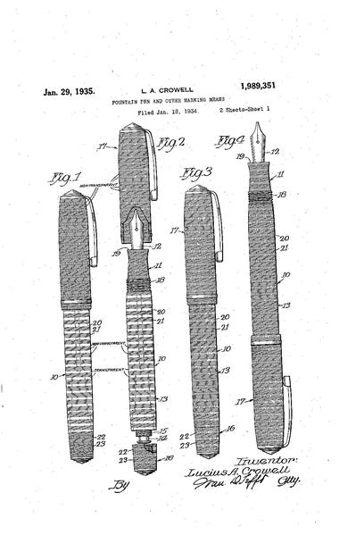 File:Patent-US-1989351.pdf