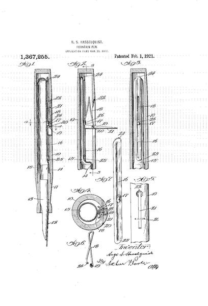 File:Patent-US-1367255.pdf