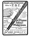 1915-Waterman-Ideal-PSF.jpg