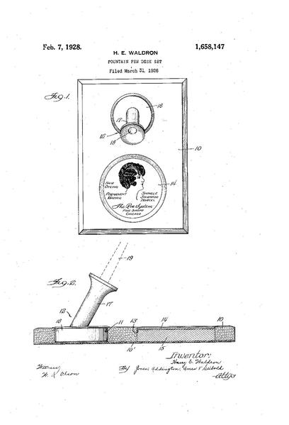 File:Patent-US-1658147.pdf