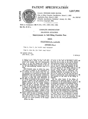 File:Patent-GB-1017991.pdf