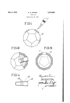 File:Patent-US-1916808.pdf