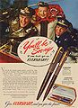 1942-11-Eversharp-Skyline.jpg