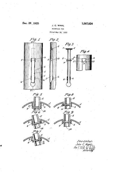 File:Patent-US-1567824.pdf