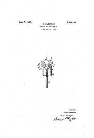 File:Patent-US-1609387.pdf