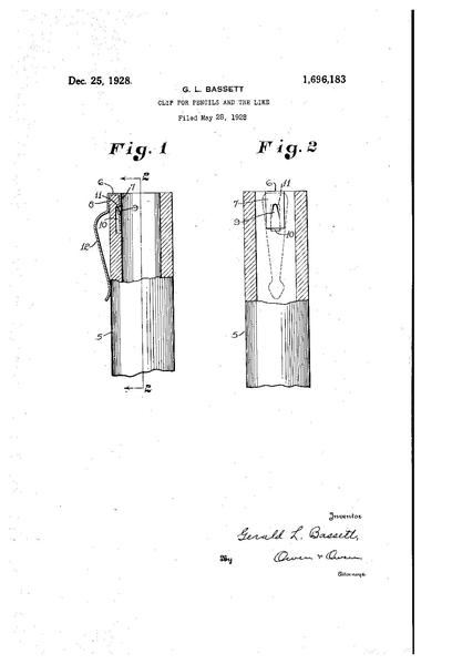 File:Patent-US-1696183.pdf