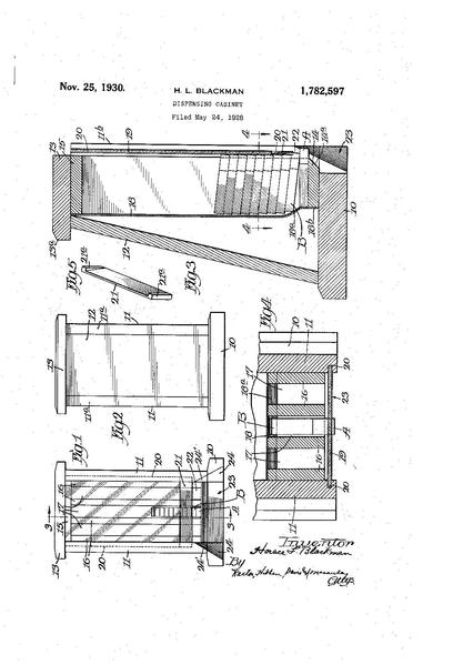 File:Patent-US-1782597.pdf