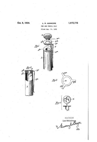 File:Patent-US-1975775.pdf