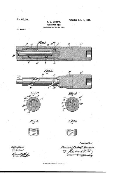 File:Patent-US-612013.pdf