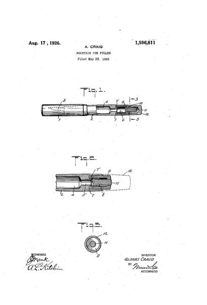 File:Patent-US-1596811.pdf