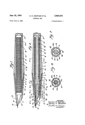 File:Patent-US-2681041.pdf