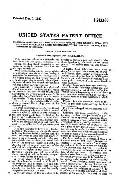 File:Patent-US-1783630.pdf