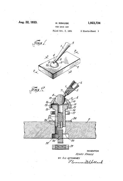 File:Patent-US-1923734.pdf