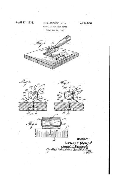 File:Patent-US-2113633.pdf