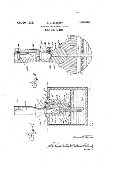File:Patent-US-1828018.pdf