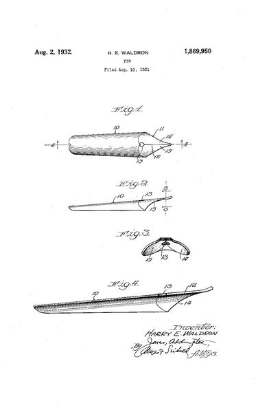 File:Patent-US-1869950.pdf