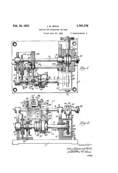 File:Patent-US-1791776.pdf