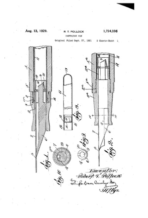 File:Patent-US-1724106.pdf