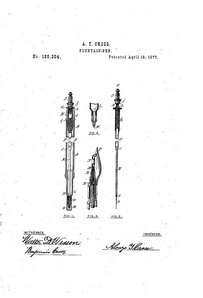 File:Patent-US-189304.pdf