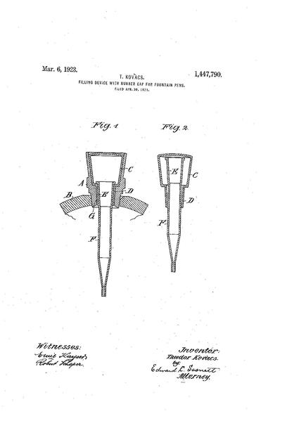 File:Patent-US-1447790.pdf