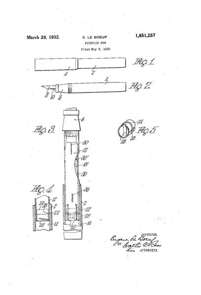 File:Patent-US-1851257.pdf