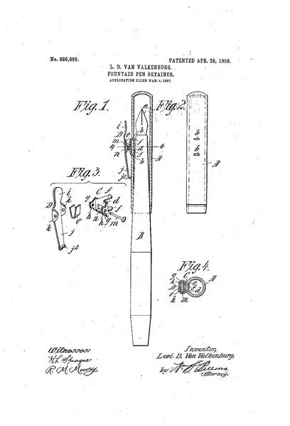 File:Patent-US-886095.pdf