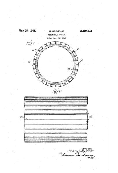 File:Patent-US-2319802.pdf