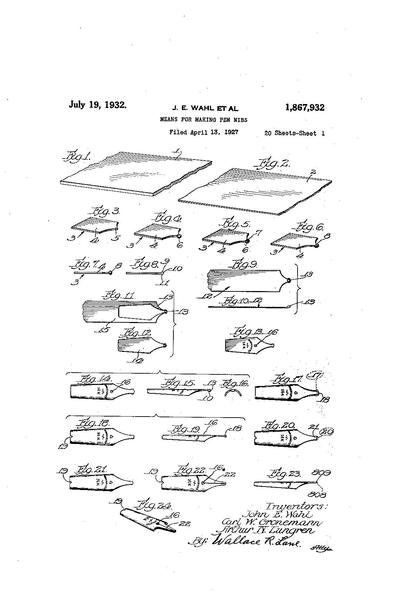 File:Patent-US-1867932.pdf