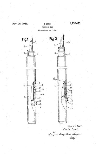 File:Patent-US-1737463.pdf