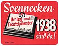1938-Soennecken-Sticker.jpg
