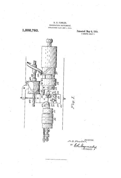 File:Patent-US-1302783.pdf