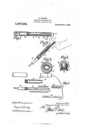 File:Patent-US-1277848.pdf
