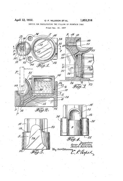 File:Patent-US-1853316.pdf