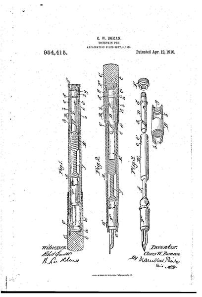 File:Patent-US-954415.pdf