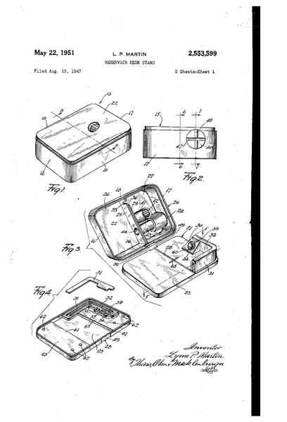 File:Patent-US-2553599.pdf