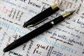 Sheaffer-Snorkel-Valiant-Black-Aperta.jpg