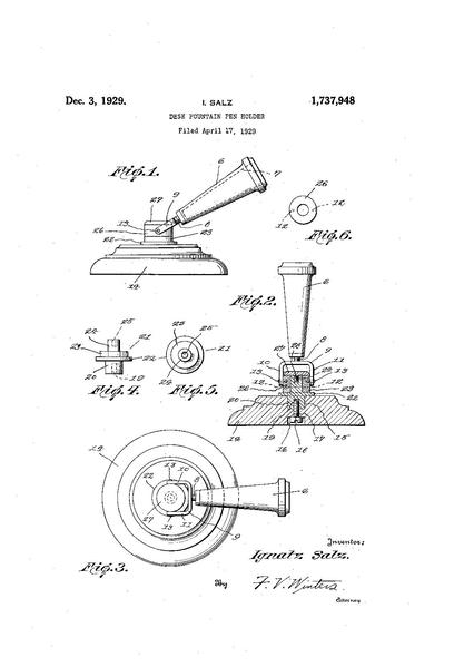 File:Patent-US-1737948.pdf