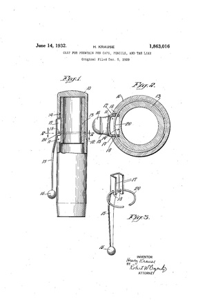 File:Patent-US-1863016.pdf