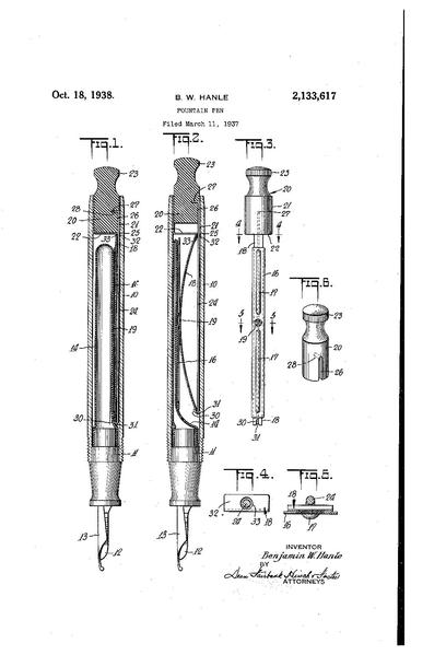 File:Patent-US-2133617.pdf