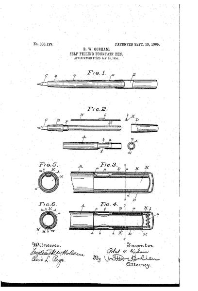 File:Patent-US-800129.pdf